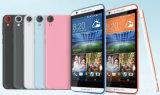 Teléfono elegante doble móvil androide barato al por mayor del deseo 820s SIM del teléfono