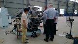 Máquina de impressão de alta velocidade do copo (YQ/013-6)