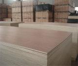Contre-plaqué de faisceau de peuplier/faisceau de bois dur/faisceau d'eucalyptus à vendre