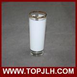 セリウムの品質の小さいワインのコップの小グラスのマグ