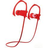 Ce RoHS keurde Draagbare Mobiele Telefoon Draadloze Bluetooth Earpod goed