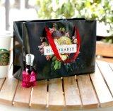 Luxuxgroße Geschenk-Papierbeutel für Kleidungs-Verpackung