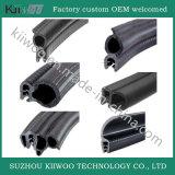 La fabbrica fabbrica la striscia di gomma autoadesiva del silicone di 3m