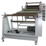 Automatische het Lamineren van de Aluminiumfolie van het Document van de Hoge Precisie Machine