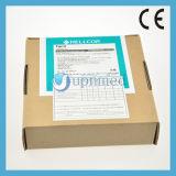 Ursprünglicher Nellcor Oximax Ds-100A erwachsener Fühler des Finger-Klipp-SpO2, 9pin