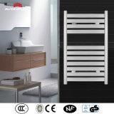 Avonflow 크롬 목욕탕 전기 수건 히이터 전기 방열기