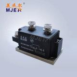 サイリスタのダイオード力モジュールMFC 250A 1600V SCRのシリコン制御整流素子