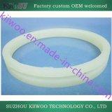 Подгонянное фабрикой набивка силиконовой резины