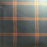 Tela con red, tela del juego, tela de la ropa, materia textil del poliester