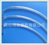 Excellent cathéter alimentant remplaçable transparent de PVC de la qualité 5fr-8fr
