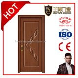 Здание дома классифицирует двери PVC для квартир