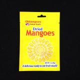 Der meiste populäre Pet/PE Mangofrucht-Beutel mit Reißverschluss