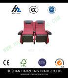 Hztc 005 la nueva silla del teatro de arte del paño