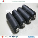 enchufes de goma del tubo de la talla multi de 98 milímetros usados en tubería de 98-200 milímetro