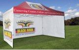 새로운 디자인 접히는 닫집 큰 천막 Tenda 전망대