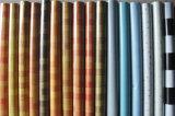 Mattonelle di pavimento di plastica del garage del PVC delle mattonelle di pavimentazione