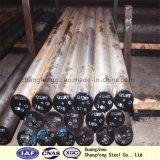 D2、1.2379のSKD11高い耐久性冷たい作業型の鋼鉄