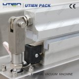 Macchina imballatrice di vuoto esterno da tavolino (DZ-400T-500T-600T)
