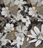 Mosaik-Handschnitt-Mosaik-Fliese