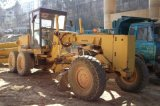 KOMATSU a employé le classeur de moteur du classeur Gd625 de construction de routes à vendre