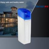 Умягчитель воды для домашней пользы смолаой обменом иона