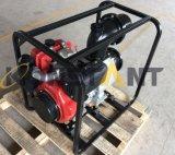 Kt-Wb60A Pomp van het Water van de Verkoop van China de Hete