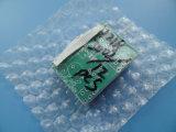 전산 통신기 GPRS에 있는 HASL를 가진 ISO14001 제조 시제품 PCB
