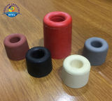NBR/SBR/EPDM runder Gummitür-Buffer-Gummi-Stopper