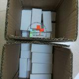 Qualität Gonadorelin (Gonadorelin Azetat) CAS: 33515-09-2