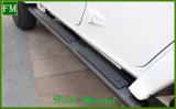Placa Running de aço de 4 portas para a barra da etapa lateral de Jk do Wrangler do jipe