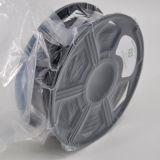 HANCHES chaudes Fialment de la couleur 1.75mm de noir de vente pour l'imprimante de bureau