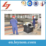 Fabrikanten die het Vrije Onderhoud van de Scherpe Machine van het Plasma van de Scherpe Machine van de Laser verkopen