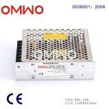 Omwo Wxe-30d-a verdoppeln Ausgabe-Schaltungs-Stromversorgung