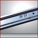 Modelli d'acciaio del portello di obbligazione dei cancelli e della rete fissa del ferro