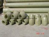 150 da fibra de vidro do cotovelo libras por polegada quadrada de resistência de corrosão