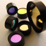 optische Filters van de Kleur van Nd van de Inkeping van 940nm de Smalle Band Dichroic