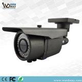 CMOS van het Web van de 2.0MP1080P IRL Kogel IP van het Netwerk van de Veiligheid van kabeltelevisie Digitale Camera