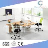 Prix compétitif Modern Furniture Office Table Partition