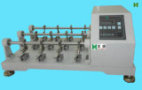 Leathers Flexing Universal Testing Machine