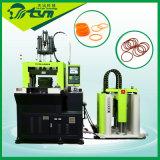 Première machine globale de moulage par injection du gicleur LSR d'injection de précision