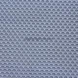 책가방을%s 100%년 폴리에스테 날실에 의하여 뜨개질을 하는 간격 장치 3D 공기 메시 직물