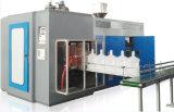Baril en plastique d'extrusion faisant les machines (ABLD90)