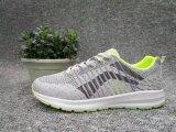 Bereift neue Fabrik-Form der Art-2017 Sport-Schuhe Rrunning Schuhe