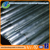 Tubo d'acciaio del condotto di Gi di offerta del fornitore
