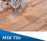 150X600 polierte voll Glasur Holz-Schauen Fliese My156064