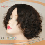 Charming Loose Wavy Hot Selling Fashion Curly Women Wig