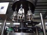 آليّة ألومنيوم يغطّي آلة لأنّ [غلسّ بوتّل]