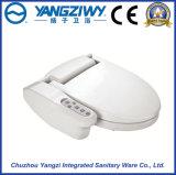 Elektrische intelligente automatische intelligente Toiletten-Kappen (YZZN6)