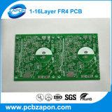 専門家は電子PCBの製造業者をカスタマイズする