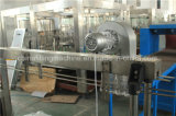 Apfelsaft, der füllende und dichtende Maschine (RCGF32-32-10, herstellt)